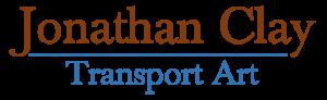 JCTA Text Logo 580x177