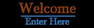 JCTA Welcome Text 580x177