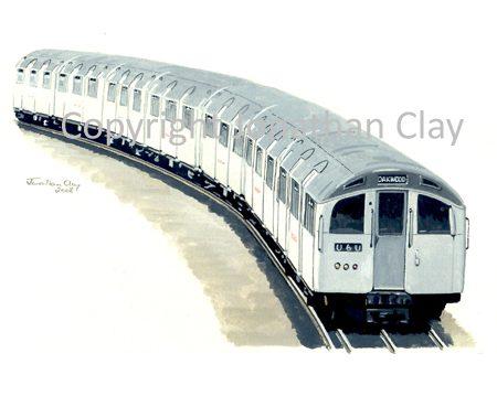 731 LT 1959 Stock