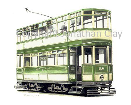 1818 Blackburn Milnes Car