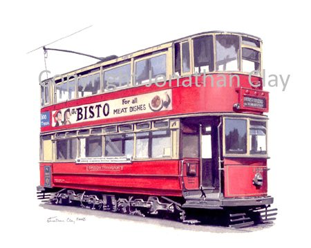 1819 London E1