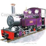 082-perrygrove-railway-exmoor-locomotive-anne