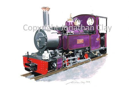 082-perrygrove-railway-exmoor-locomotive-anne