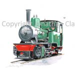 412-leighton-buzzard-railway-0-6-0t-pedemoura