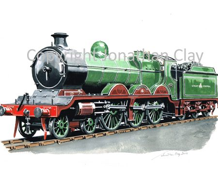860-gcr-4-6-0-no-1079-immingham