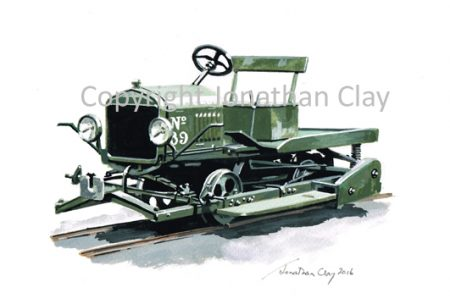 414-ww1-ford-model-t-based-crewe-tractor