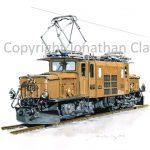 415-rhb-crocodile-loco-no-415