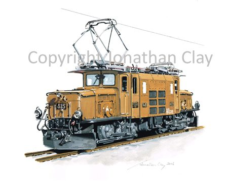 415-rhb-crocodile-loco-no-415