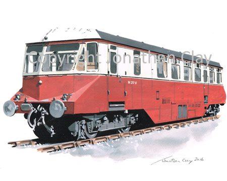 936-gwr-diesel-railcar-no-w20w