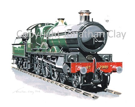 941-gwr-saint-class-4-6-0-no-2999-lady-of-legend
